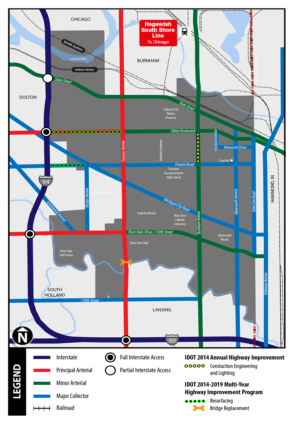 Develop Calumet City Illinois Transportation on hwy 90 map, national highway system map, united states interstate and highway map, i-70 highway map, interstate highway system, i-35 highway map, interstate 40 map, interstate 27 highway map, interstate 80 highway map, interstate 71 highway map, interstate 55 highway map, pa interstate highway map, interstate 95 highway map, interstate 10 highway map, interstate 75 highway map, interstate 81 highway map, eastern interstate highway map, interstate 70 map, us interstate highway map, i-75 highway map,